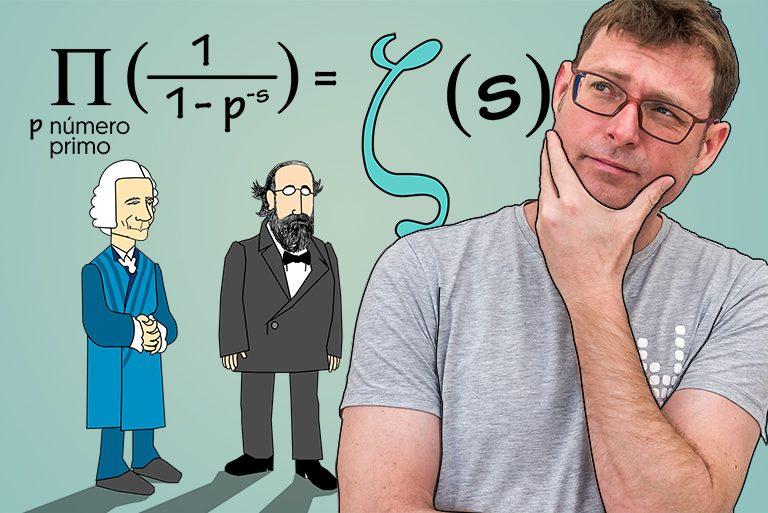 La Funcion Zeta Riemann